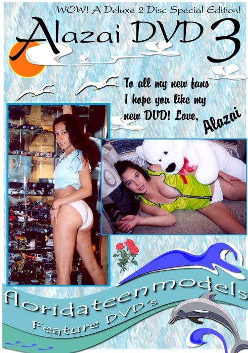 FTM Alazai DVD #003-mp4