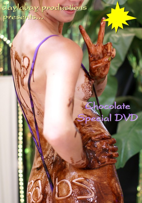 FTM Babs DVD #002-mp4