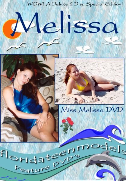 FTM Missy DVD #001-mp4