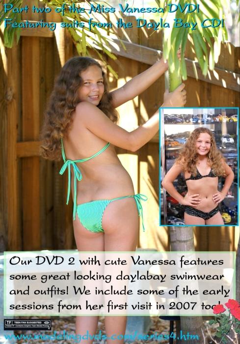 FTM Vanessa DVD #002-mp4