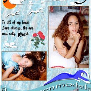FTM Alexis DVD #003-mp4