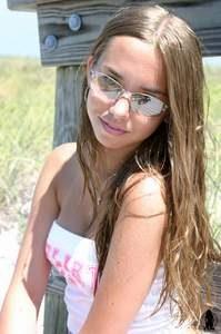 Florida Sun Models DVD #004-iso