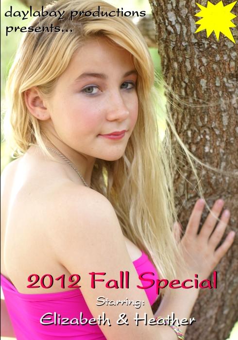 Florida Sun Models - Teen Model Galleries