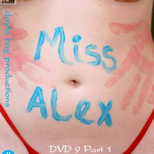 FTM Miss Alex DVD #009pt1-mp4