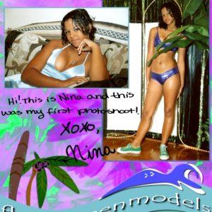 FTM Nina DVD #001-mp4