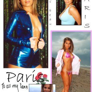 FTM Paris DVD #001-mp4