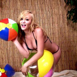 RosieFord #003 720p Video