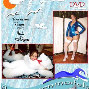 FTM Roxanne DVD #001-mp4